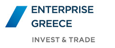 Logo Enterprise Greece