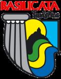 Logo APT Basilicata