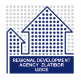 Zlatibor Regional Development Agency
