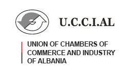 Union of Chambers of Commerce and Industry of Albania